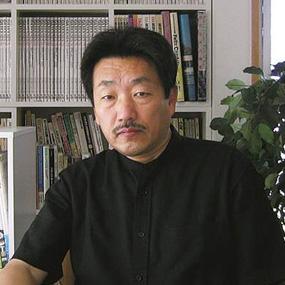 愛媛の設計士・建築家 大野順作建築研究所 大野順作