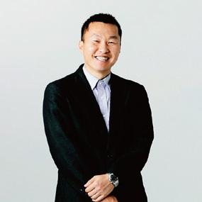 愛媛の設計士・建築家 アトリエ バウ 建築設計事務所 中尾 忍