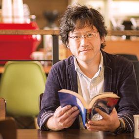 愛媛の設計士・建築家 ジューサンケンチクセッケイ 石村隆司