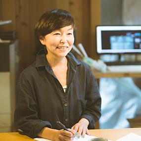 愛媛の設計士・建築家